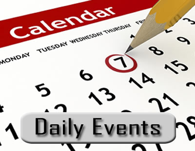Parkview Village Calendar Click Here