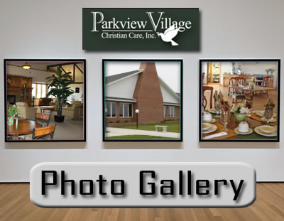 Photo Gallery Click Here