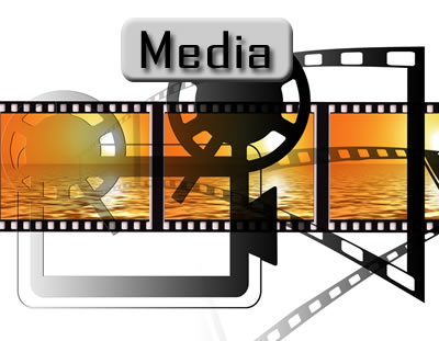 Media Click Here